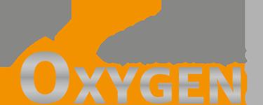 Oxygen Immobilien GmbH